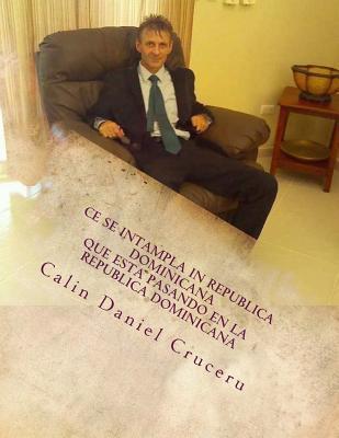 Ce Se Intampla in Republica Dominicana