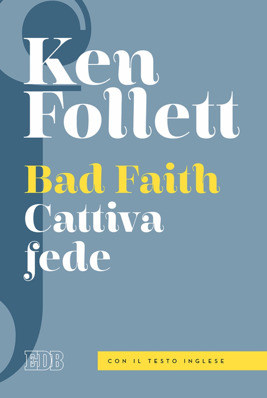 Bad Faith - Cattiva ...