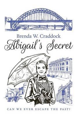 Abigail's Secret