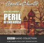 Peril at End House Bbc Radio 4 Full-Cast Dramatisation