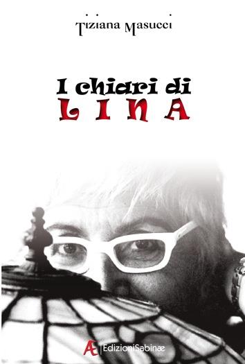 I chiari di Lina