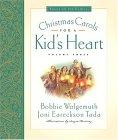 Christmas Carols for a Kid's Heart
