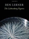 The Lichtenberg Figu...
