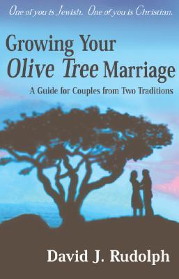 Growing Your Olive T...