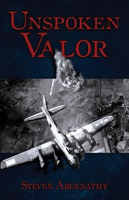 Unspoken Valor