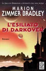 L'esiliato di Darkov...