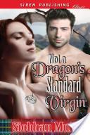 Not a Dragon's Standard Virgin