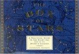 The Box of Stars