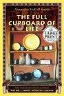 Full Cupboard of Lif...