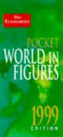 """Economist"" Pocket World in Figures"
