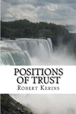 Positions of Trust