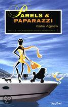 Parels and paparazzi / druk 1
