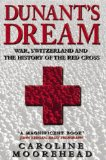 Dunant's Dream