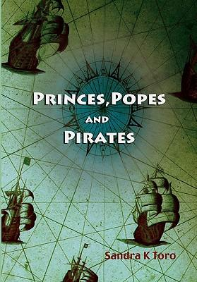Princes, Popes and Pirates