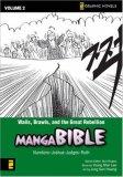 MangaBible 2