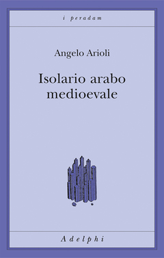 Isolario arabo medioevale