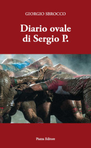 Diario ovale di Sergio P.