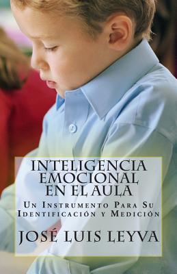 Inteligencia emocion...