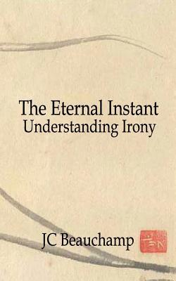 The Eternal Instant
