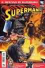 Superman Magazine n....
