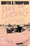 Fear and Loathing in...