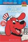 Clifford for Preside...