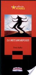 METAMORFOSIS, LA 2a. Ed.