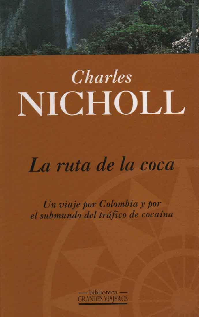 La Ruta de La Coca