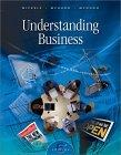 Understanding Business with Student CD and PowerWeb