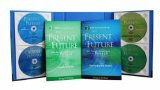 The Present Future DVD Collection