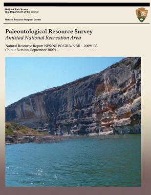 Paleontological Resource Survey