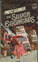 Silver Eggheads