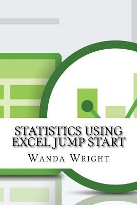 Statistics Using Excel Jump Start