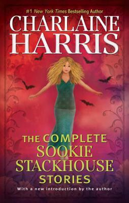 The Complete Sookie ...