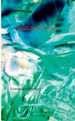 Email in den Tod