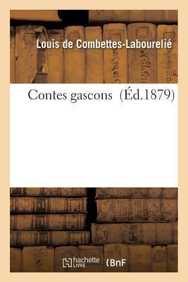 Contes Gascons