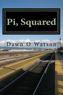Pi, Squared