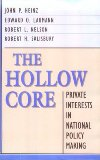 The Hollow Core