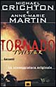 Tornado (Twister)