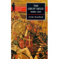 The Great Siege