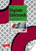 Digitale Elektronik