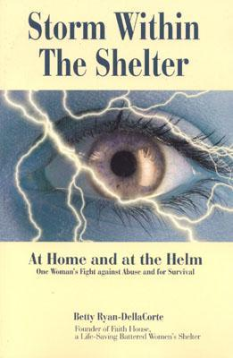 Storm Within the Shelter