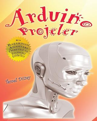 Arduino Projeler