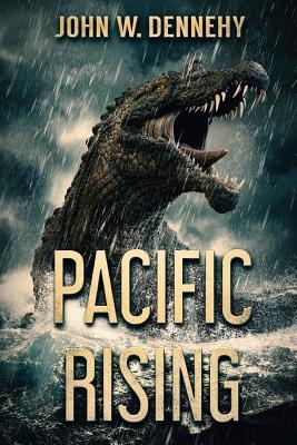 Pacific Rising