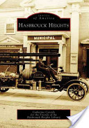 Hasbrouck Heights