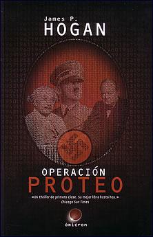 Operación Proteo