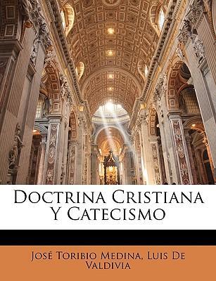 Doctrina Cristiana y...