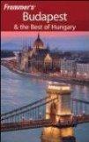 Frommer's Budapest &...