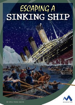 Escaping a Sinking Ship