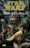 Star Wars- Jedi-pada...